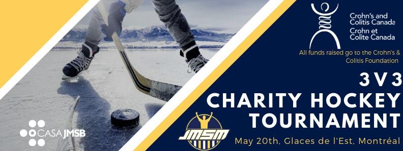 Jmsm Charity Hockey Tournament 2019 Sparxo